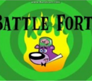 Battle Forts