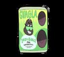 Guacola