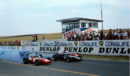 French Grand Prix 1966 I.png