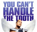 Tooth Fairy (2010)