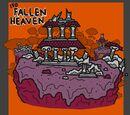 Fallen Heaven