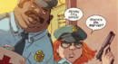 Jersey City Police Department (Earth-616) from Ms. Marvel Vol 3 4 001.png