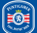 Brauerei Puntigam
