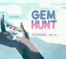 Gem-Jagd
