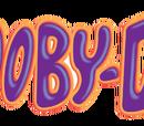 Scooby Doo (seria)
