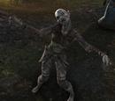 Zombie (Online)