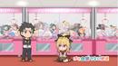 Episodio 17 - Mini Anime.png