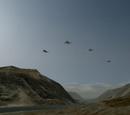 Ofnir Squadron