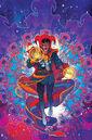 Doctor Strange Mystic Apprentice Vol 1 1 Ward Variant Textless.jpg