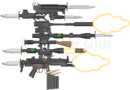 MP5-T Tactical 50-Cal Upgrade.png