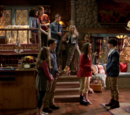 Girl Meets Ski Lodge (Part 2)