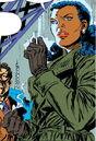 Marta DuBois (Earth-616) from Avengers Vol 1 372 0001.jpg