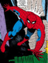 Peter Parker (Earth-616) from Amazing Spider-Man Annual Vol 1 5 001.jpg