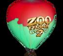 Zoo Tycoon 2 Thailand
