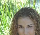 Francesca Caviglia