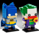 Zedic45/LEGO News №7