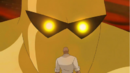 Amazo and Lex Luthor.png
