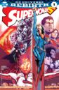 Superwoman Vol 1 1.jpg