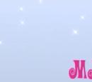 Winx Club - Episodio 205