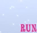 Winx Club - Episodio 206