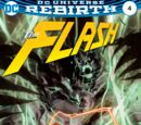The Flash Vol 5 4