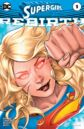 Supergirl Rebirth Vol 1 1.jpg