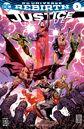 Justice League Vol 3 3.jpg