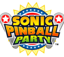 Sonic Pinball Party images