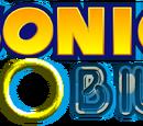 Sonic Mobius