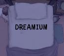 Dreamium