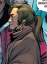 Grove (Earth-616) from Uncanny Inhumans Vol 1 12 001.png