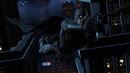 Batman Telltale 0002.jpg