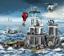 60130 La prison en haute mer