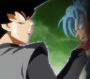 Dragon Ball Super épisode 051