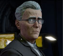 Alfred Pennyworth (Batman: The Telltale Series)