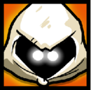 Angelic Lobby Icon 2.png