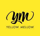 YellowMellowMG