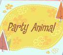 Party Animal/Galería