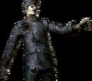 Zombie (Resident Evil)