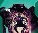 Wakanda Hulkbuster