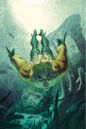Aquaman Vol 8 4 Textless Variant.jpg