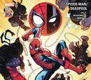 Spider-Man/Deadpool Vol 1 8