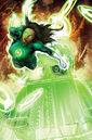 Green Lanterns Vol 1 4 Textless.jpg