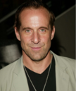 Peter Stormare.png