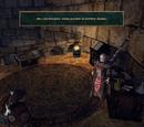 Znajdź pięć artefaktów Adanosa!