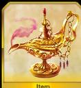 Lamp of Demon Sealing.png