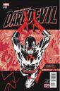 Daredevil Vol 5 10.jpg