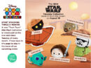 Star Wars Tatooine Tsum Tsum Tuesday US.jpg