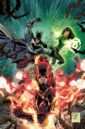 Justice League Vol 3 2 Textless.jpg