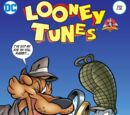 Looney Tunes Vol 1 232